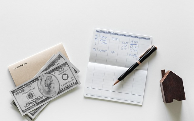 výpočet pojistky
