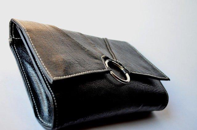 kabelka psaníčko.jpg