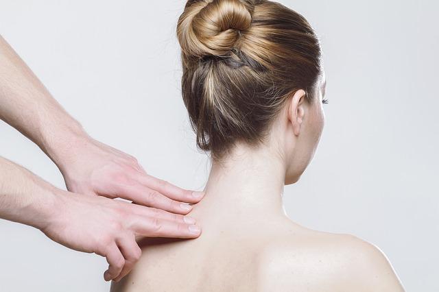 masáž krku.jpg